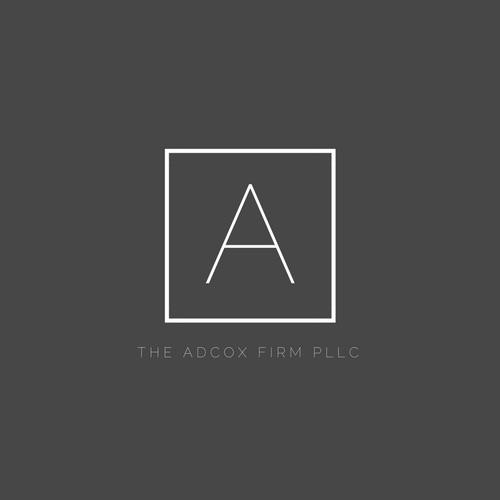 the adcox firm pllc.jpg