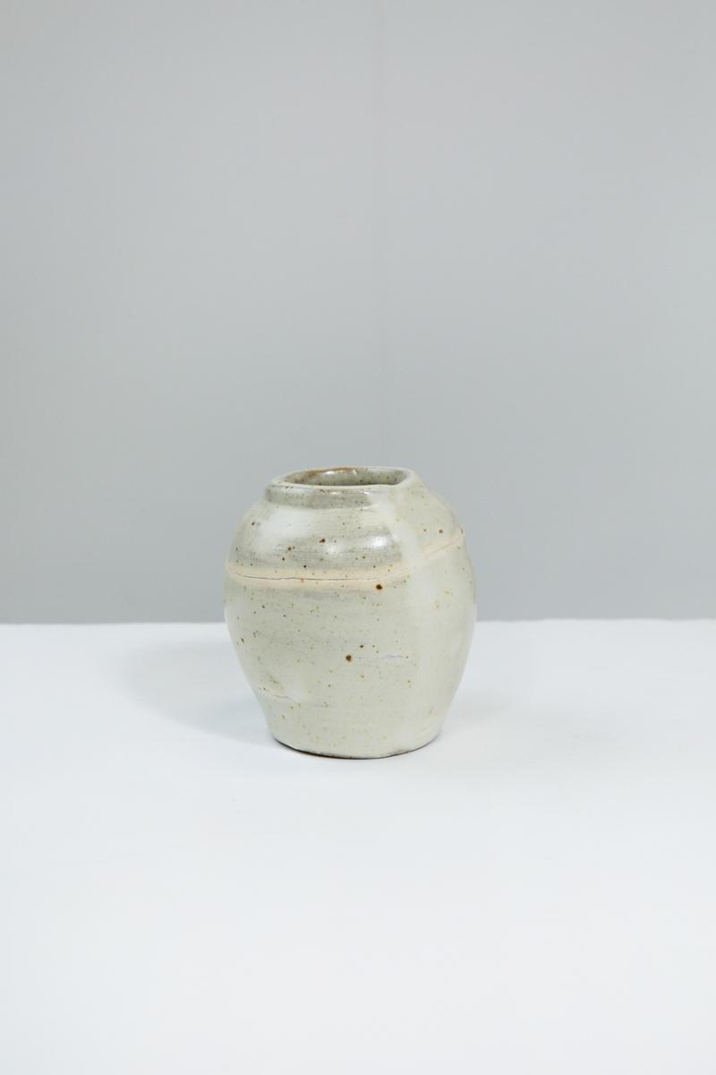 ceramics-4.jpg