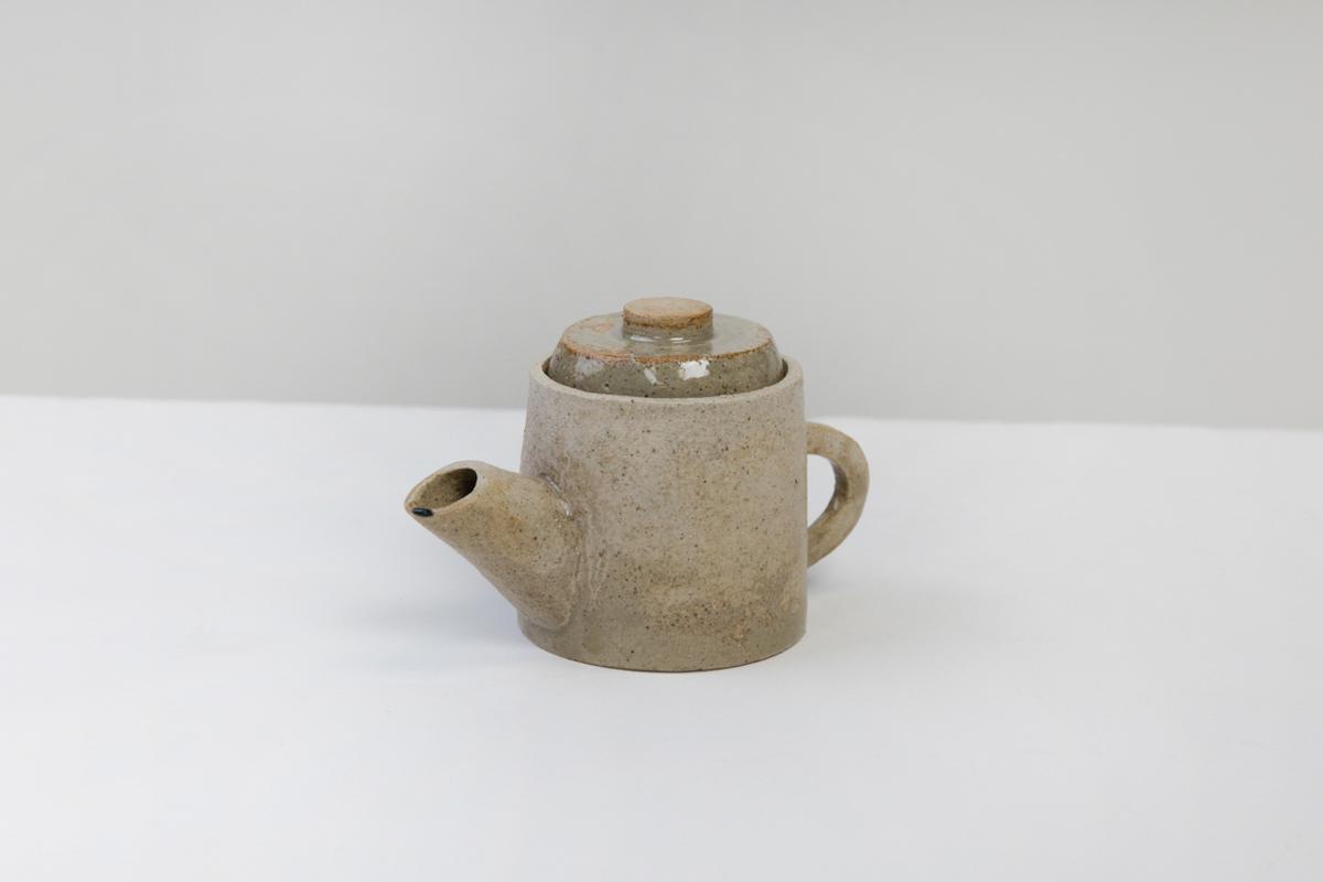 ceramics-30.jpg