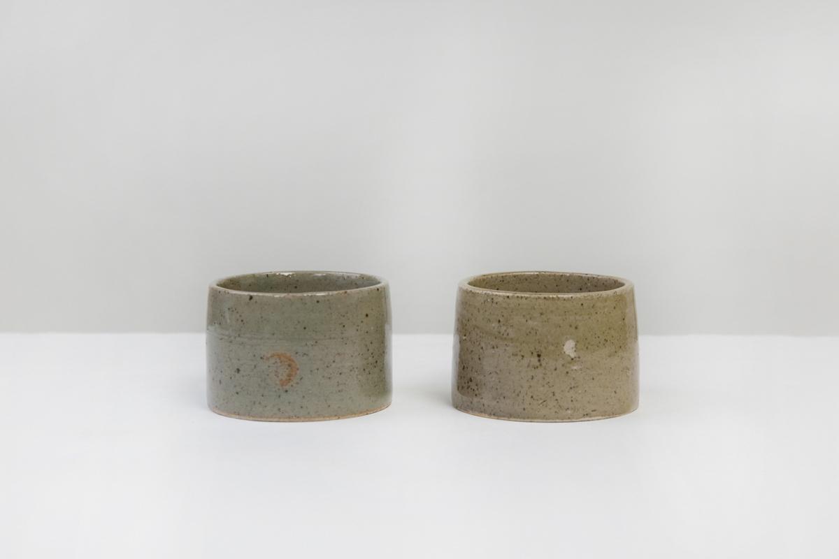 ceramics-32.jpg