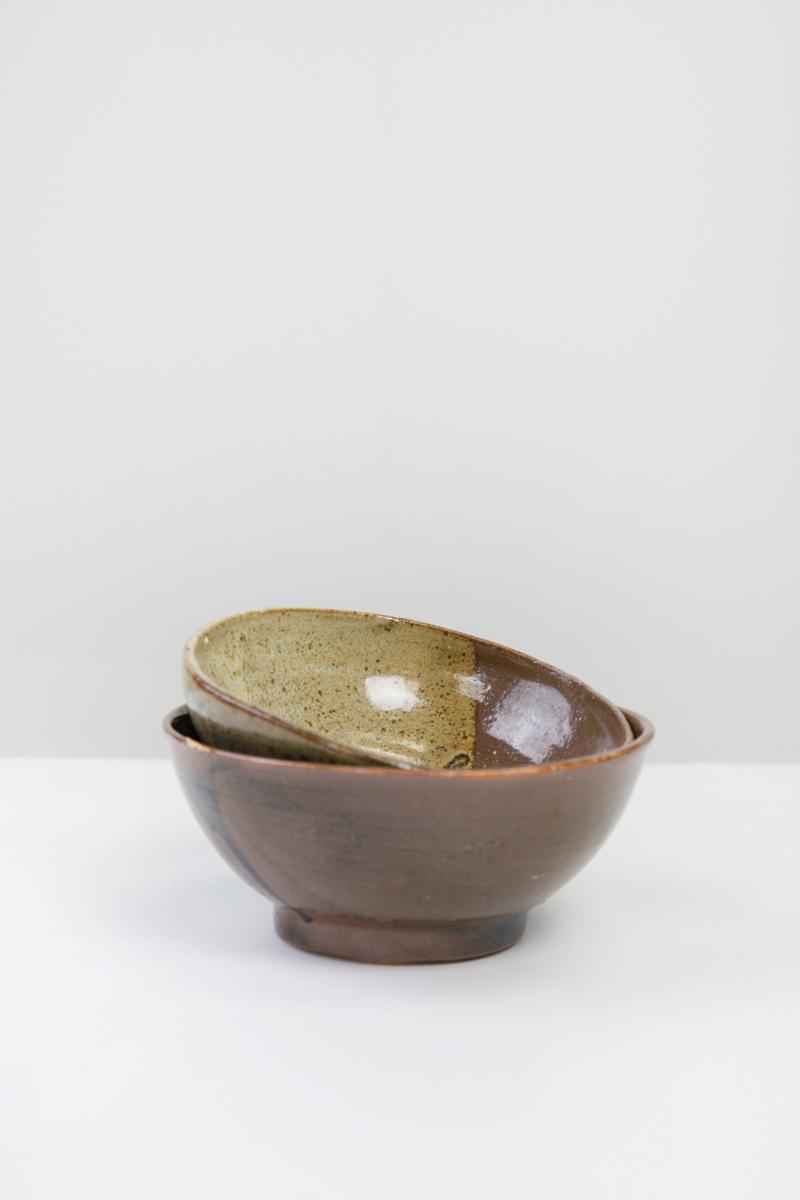 ceramics-33.jpg