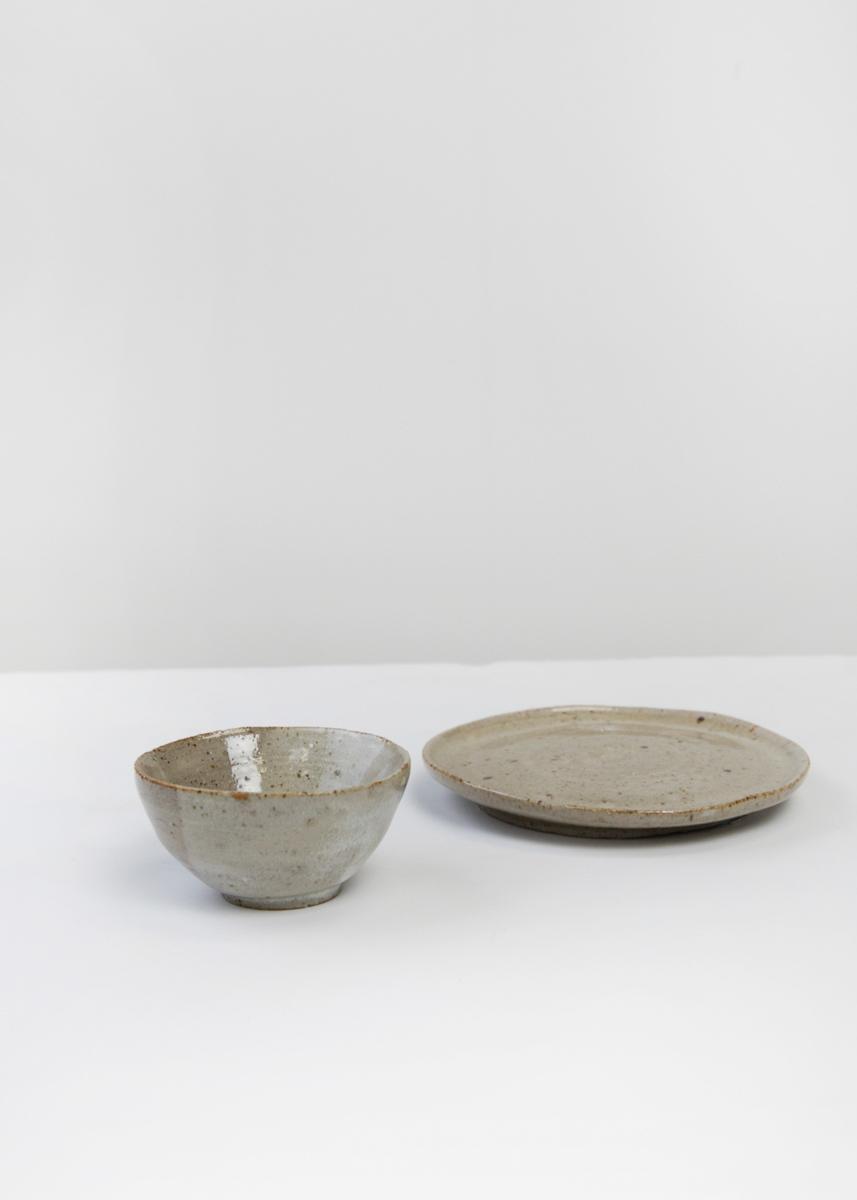 ceramics-20.jpg