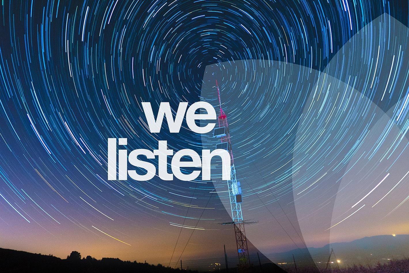 A_we-listen_telecom-tower.jpg