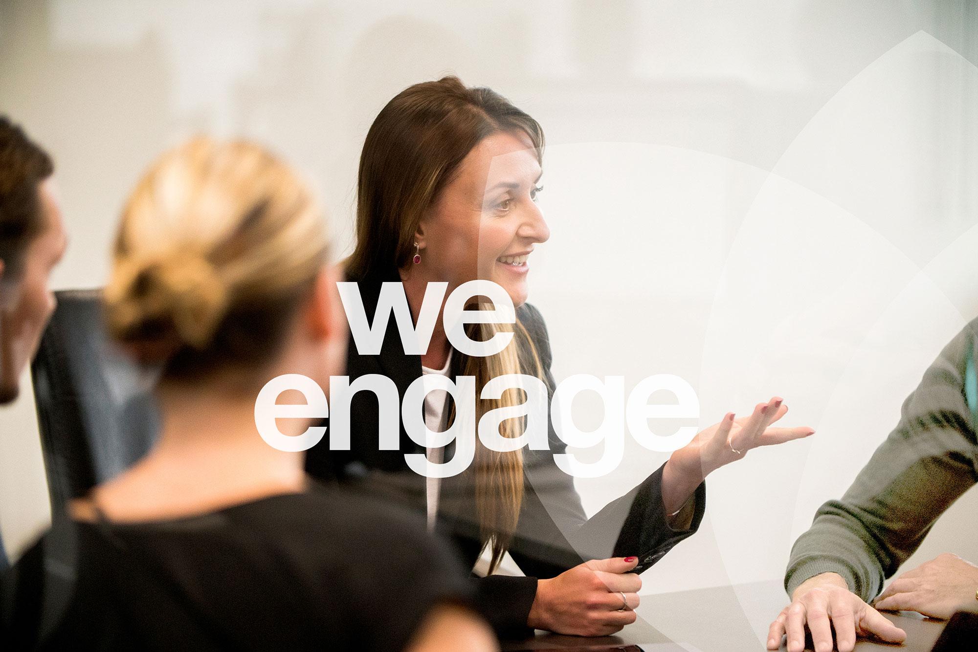 A_we-engage_people2.jpg