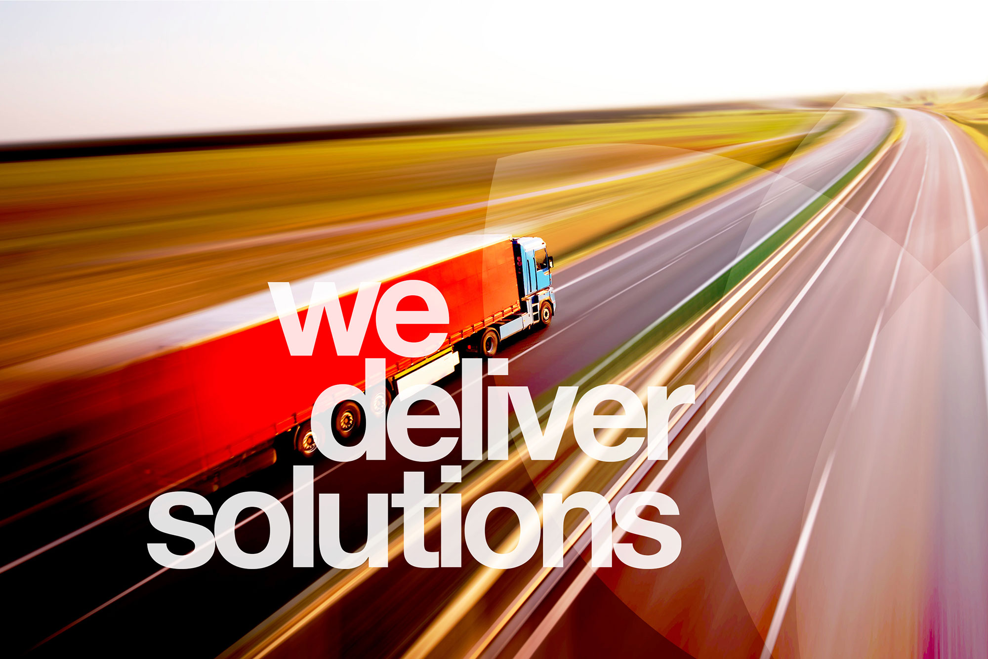 A_we-deliver-solutions_truck.jpg