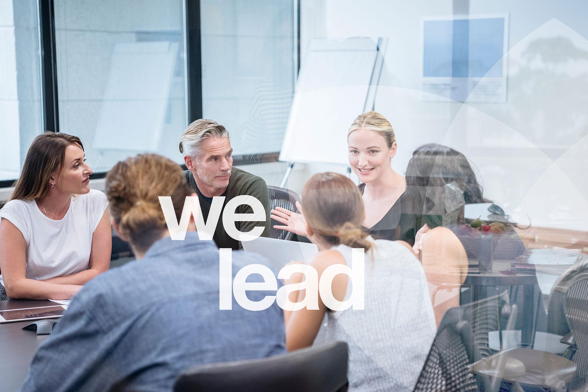 A_we-lead_people.jpg