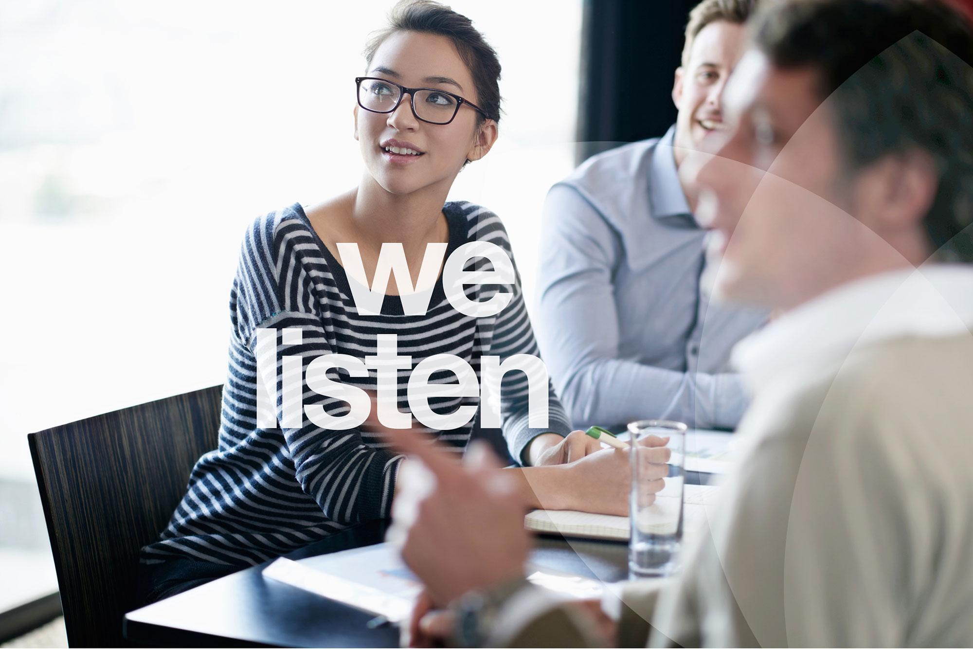 A_we-listen_people.jpg