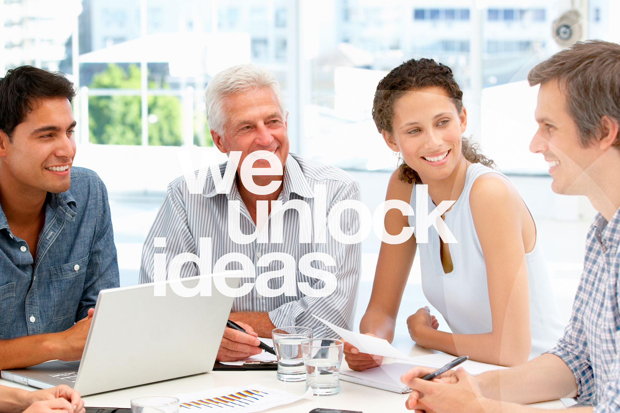 A_we-unlock-ideas_people.jpg