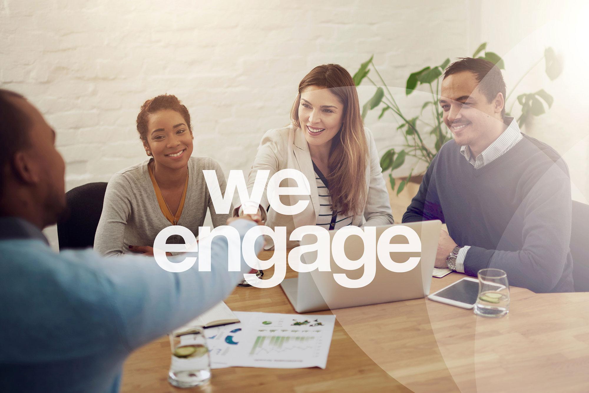 A_we-engage_people.jpg