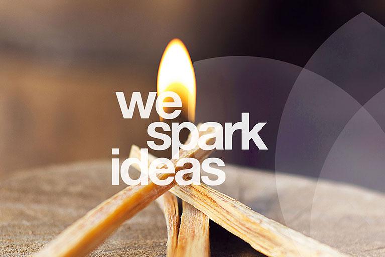 A_we-spark-ideas_flame-mobile.jpg