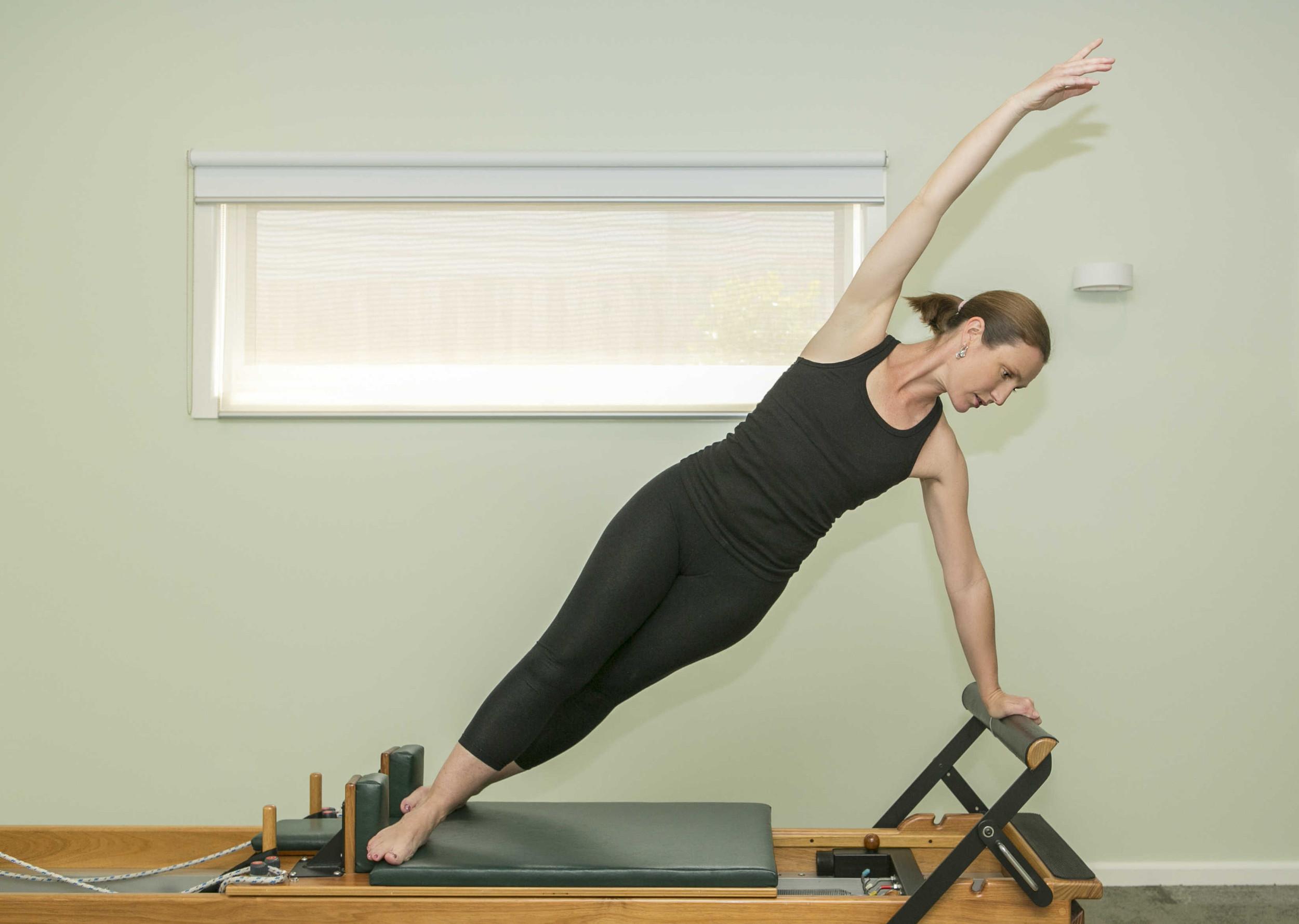 pilates pose.jpg