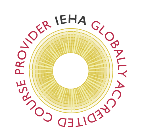 IEHA-ACCREDITED-COURSE-PROVIDER-LOGO-colour copy.png