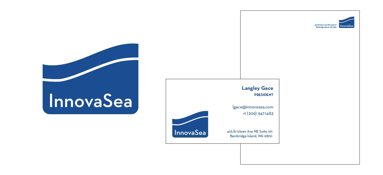 INNOVASEA - Aquaculture