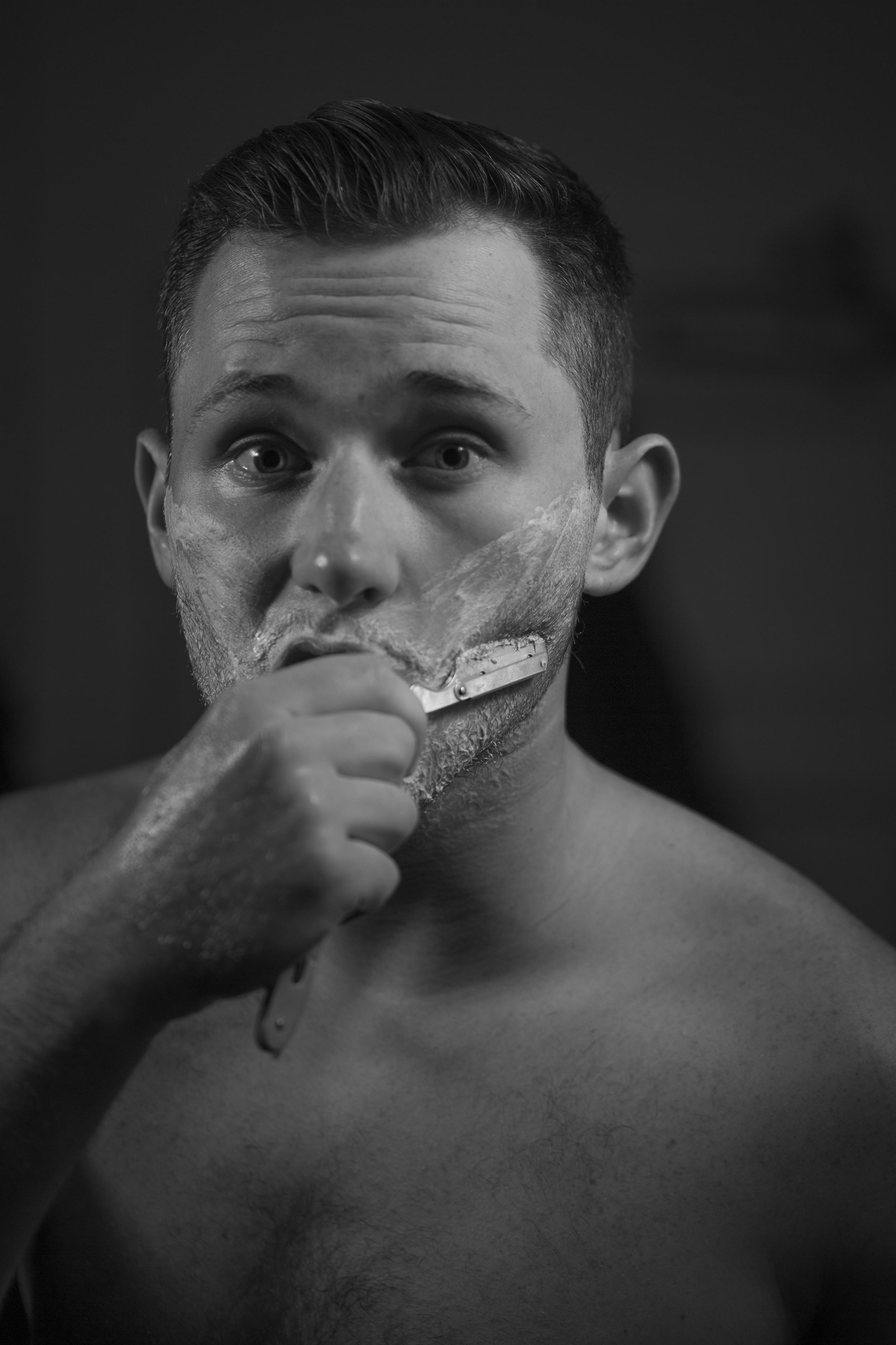 Shaving-082.jpg