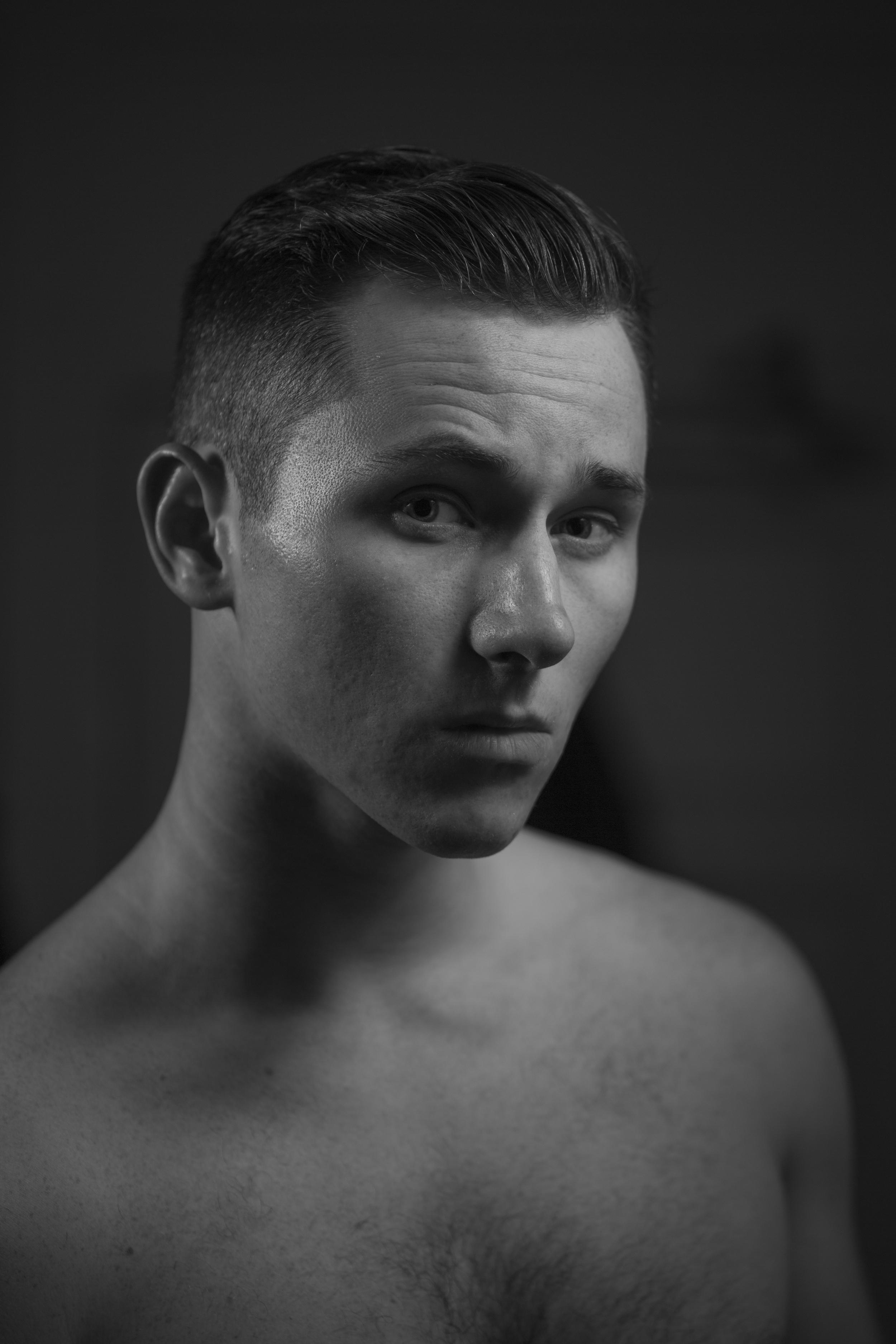 Shaving-096-Edit.jpg