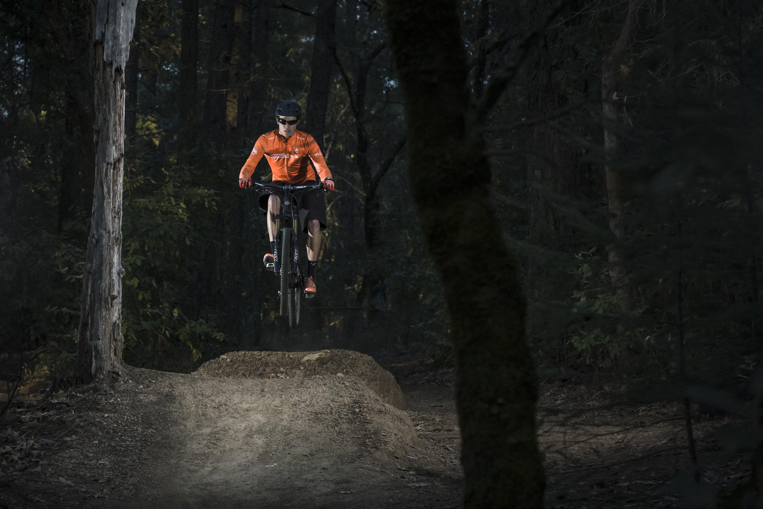 Bike trails 3.jpg