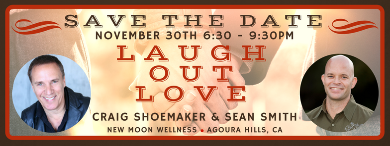 Laugh Out Loud Save the Date (3).png