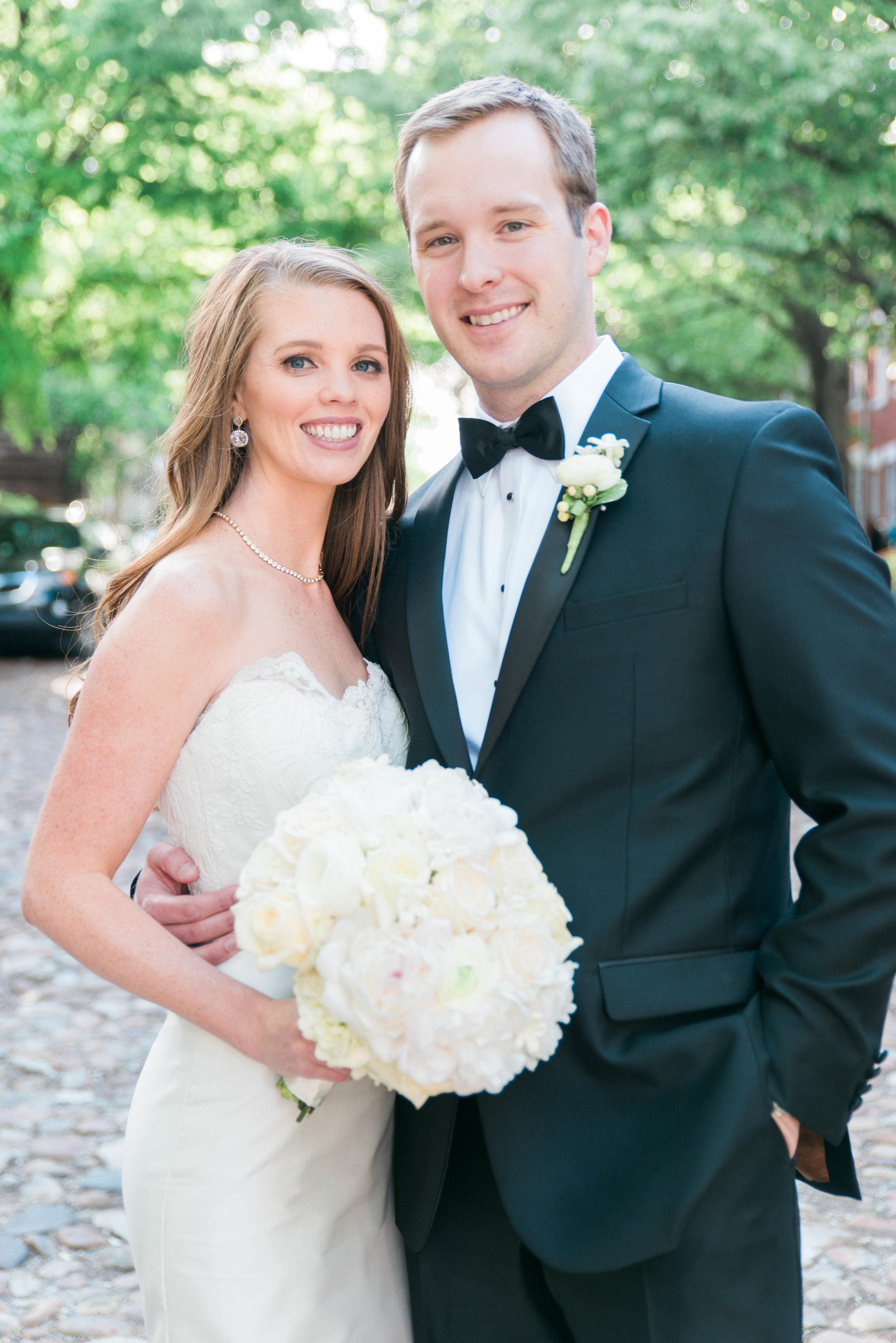 Kathleen&Ryan_BeccaBPhotography_Portraits-72.jpg