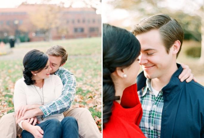 Engagement shoot 2.jpg