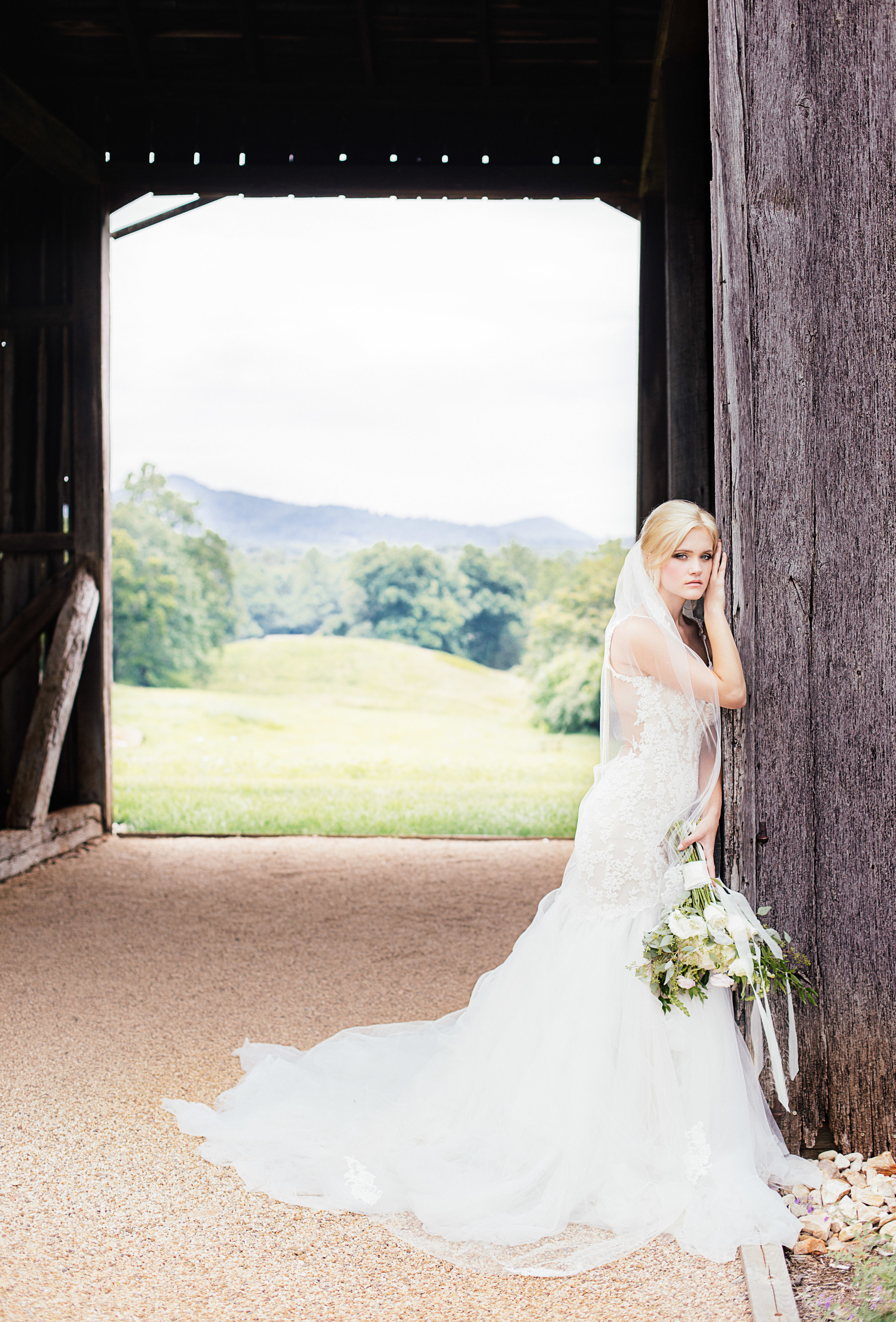 As Featured on Wedding Chicks, The Knot and Wedding Wire Magazines  Makeup Artist Danielle