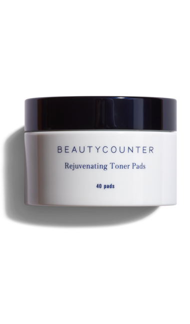 Great for all skin types, 100% natural ingredients, use as a mini peel 2-3 times a week, best used with rejuvenating serum for anti aging and hydrating effect.     Buy This