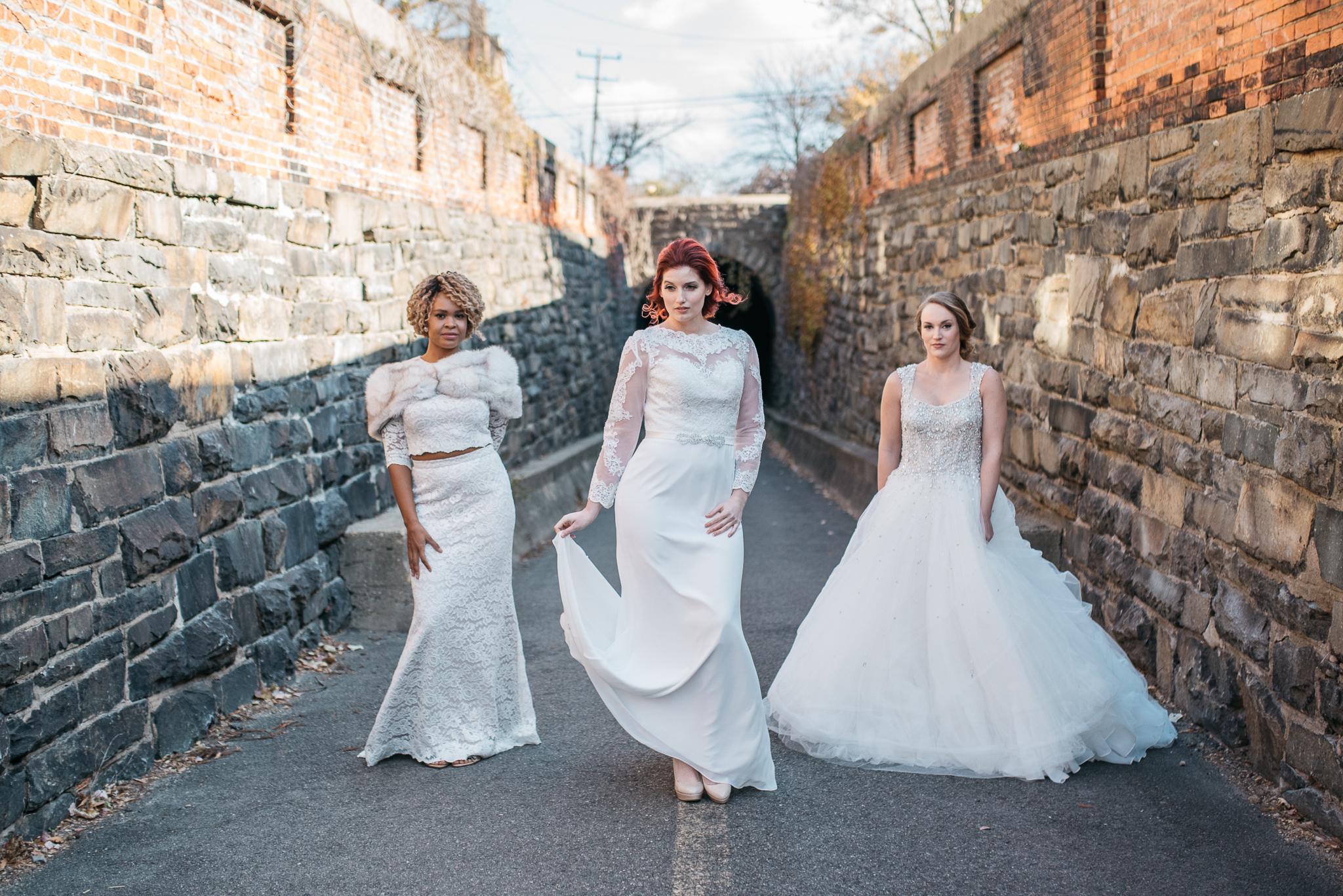Alexandria Wedding Show-19.jpg