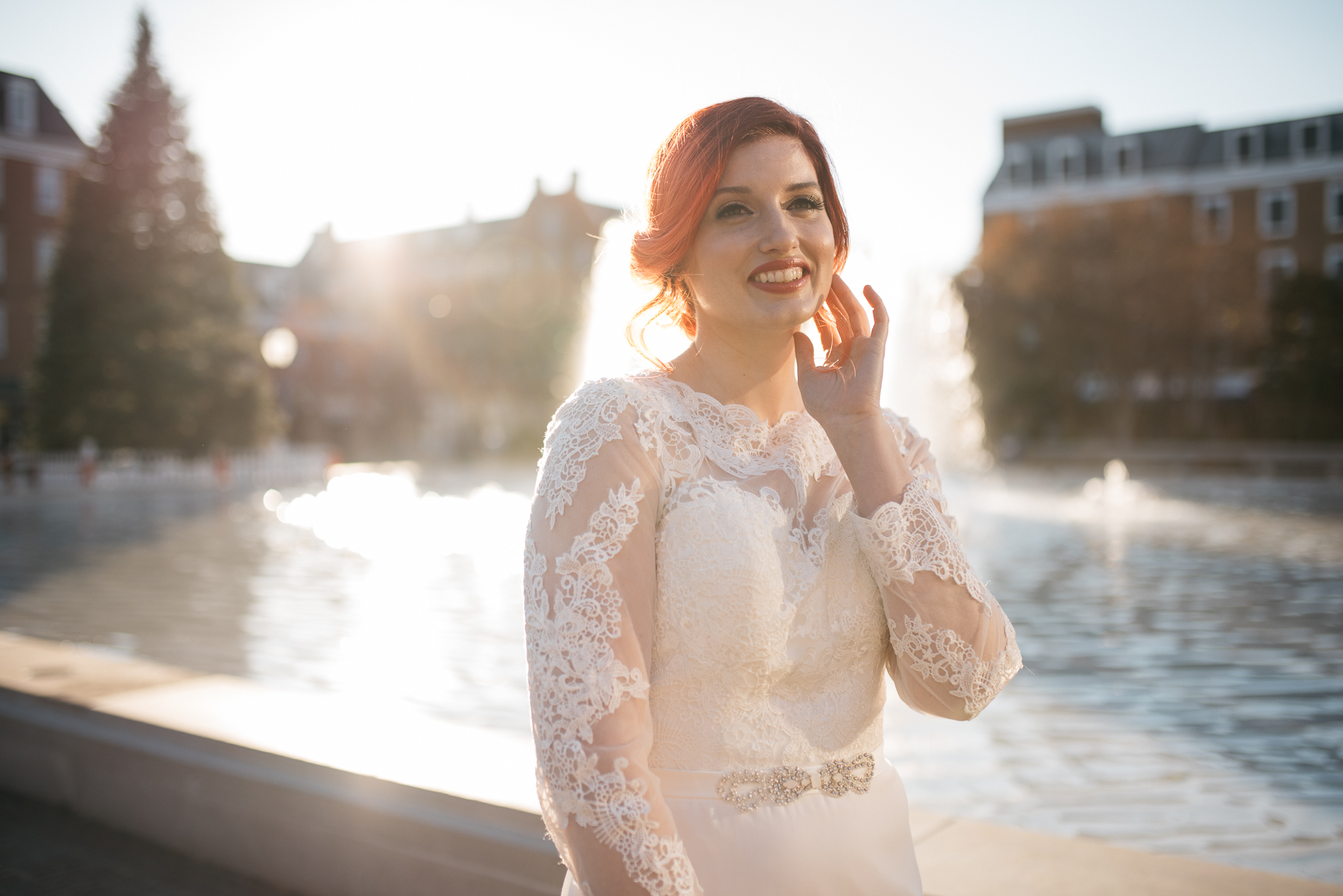 Alexandria Wedding Show-105.jpg
