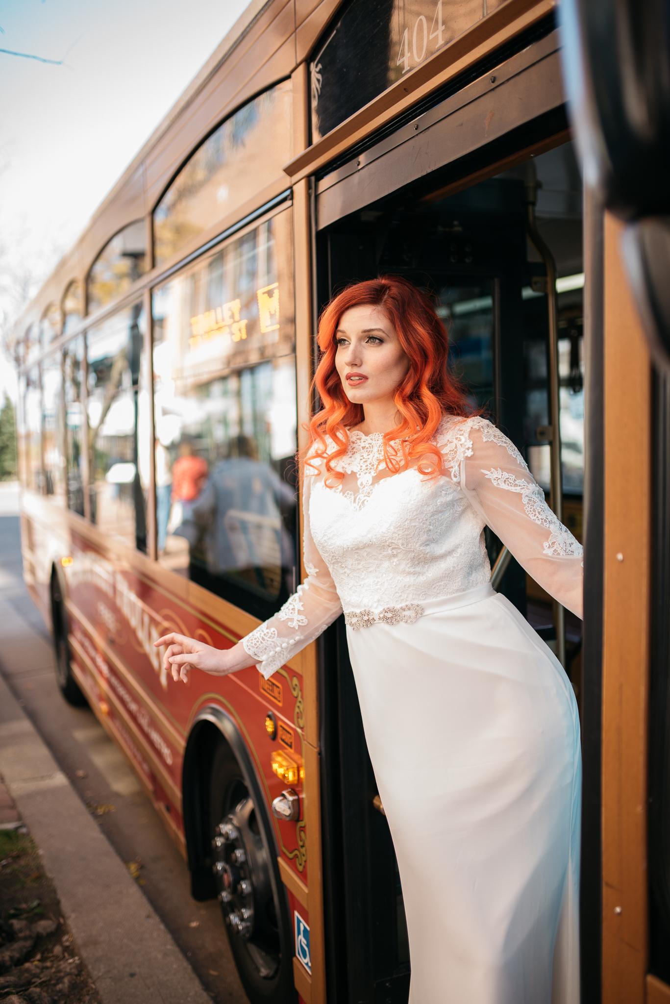 Alexandria Wedding Show-44.jpg