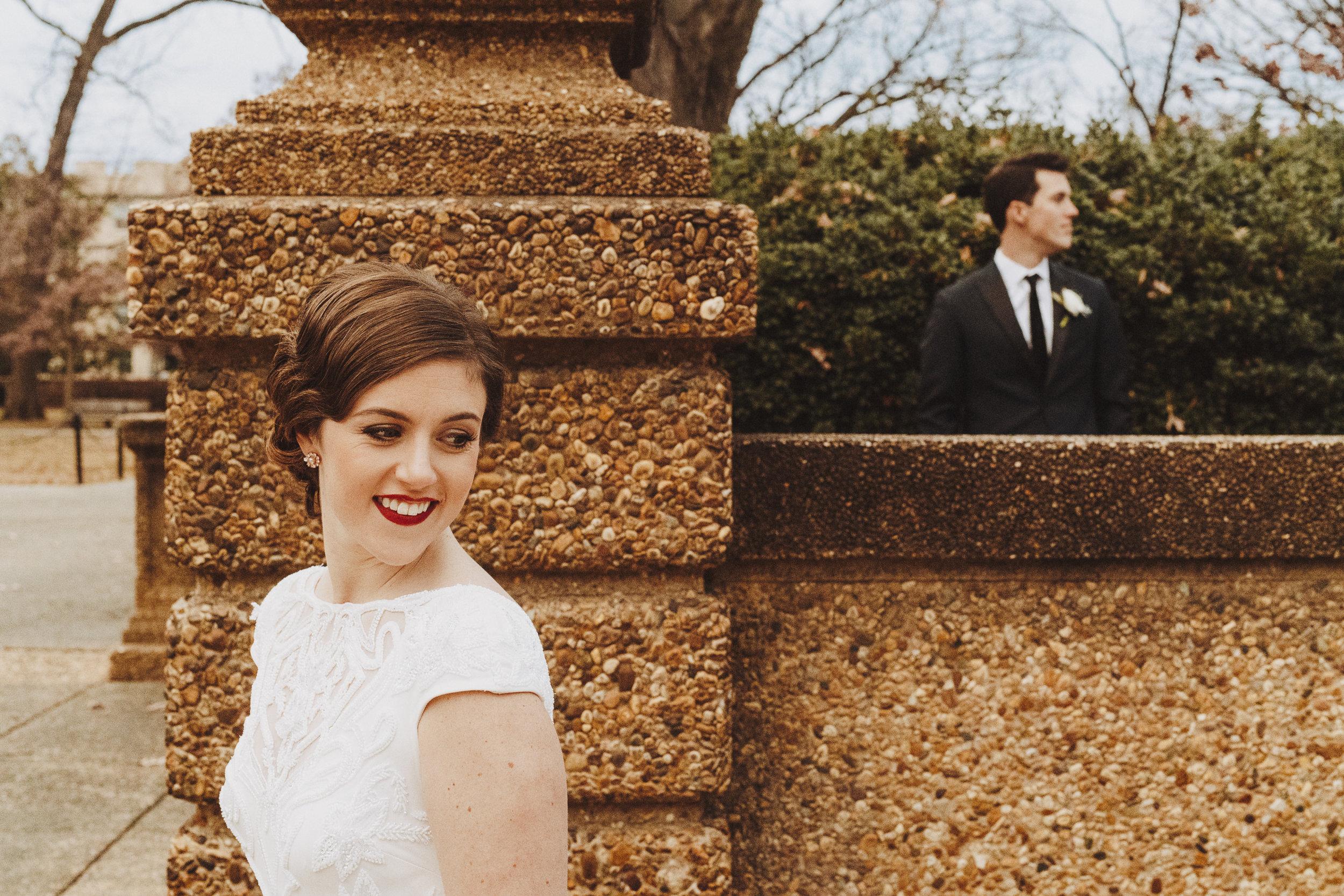 nick and jess wedding 0173.jpg