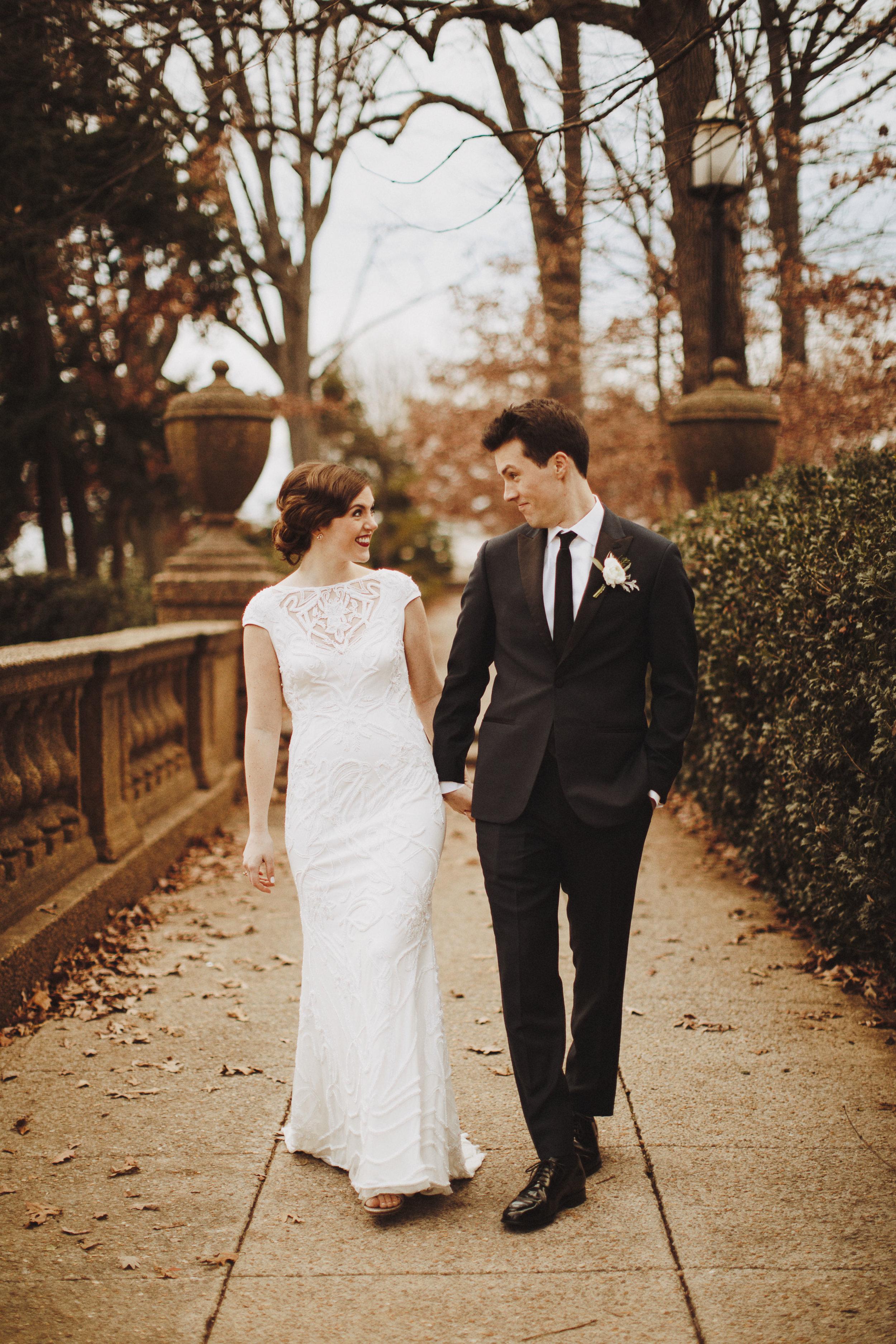 nick and jess wedding 0176.jpg