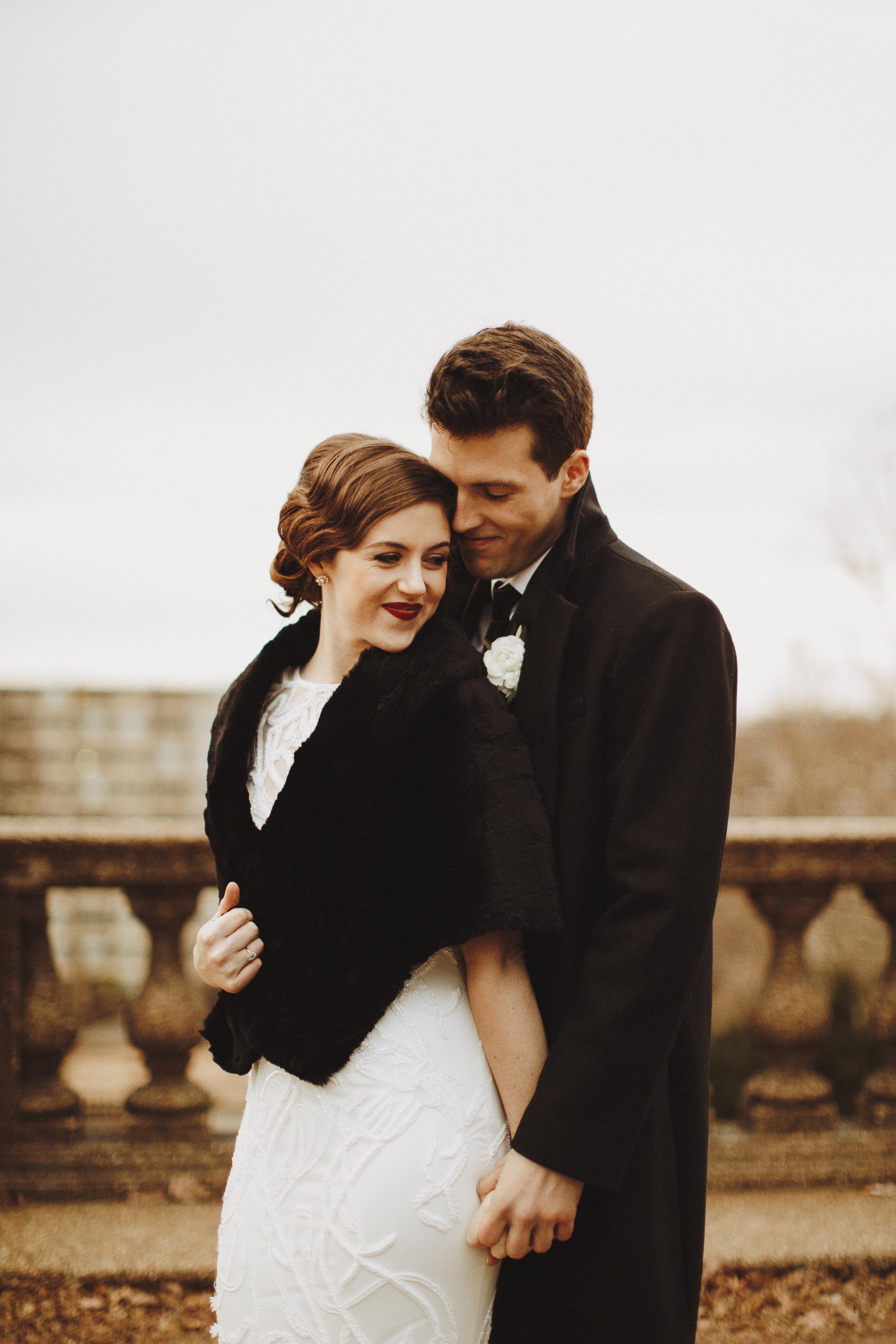 nick and jess wedding 0188.jpg