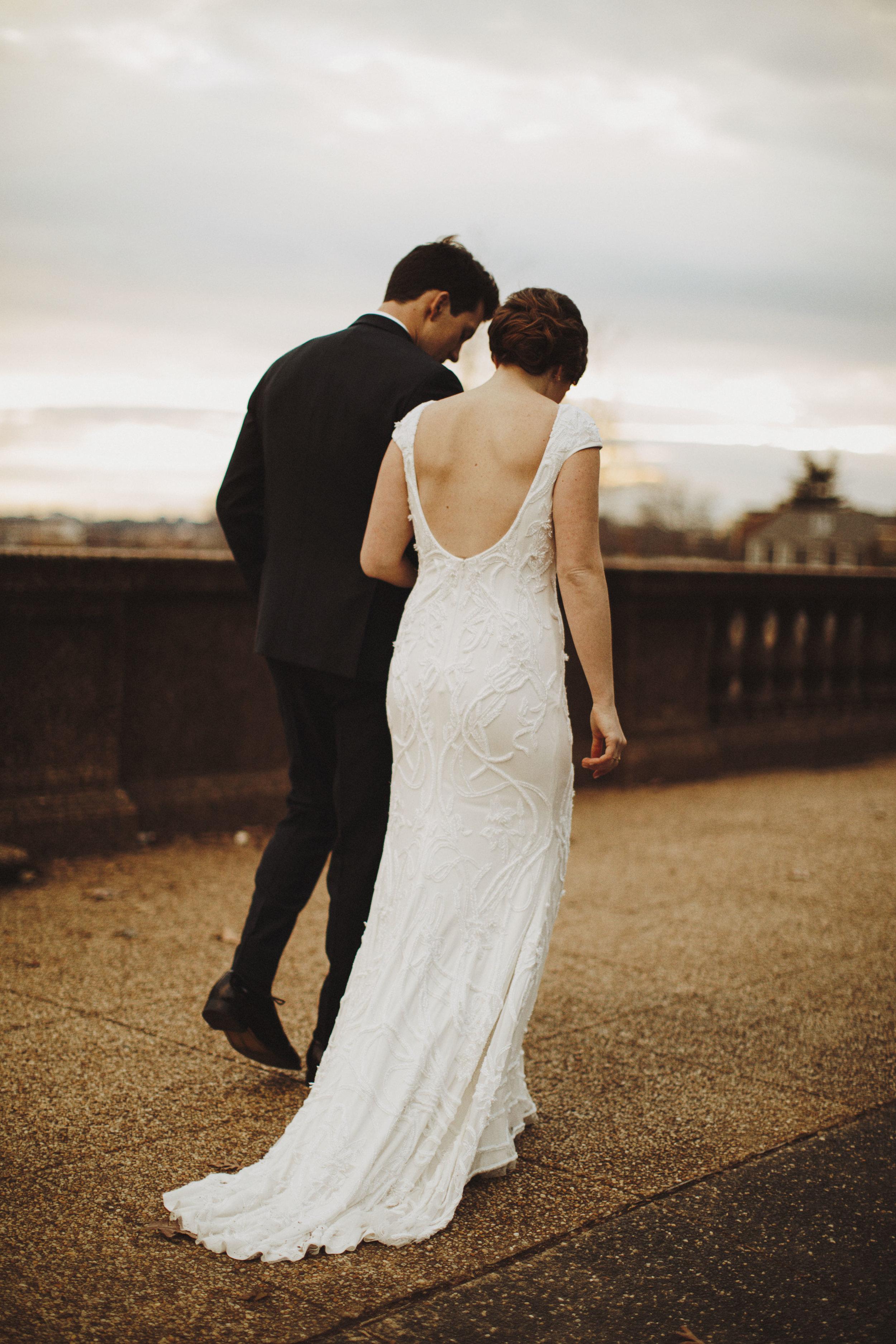 nick and jess wedding 0191.jpg
