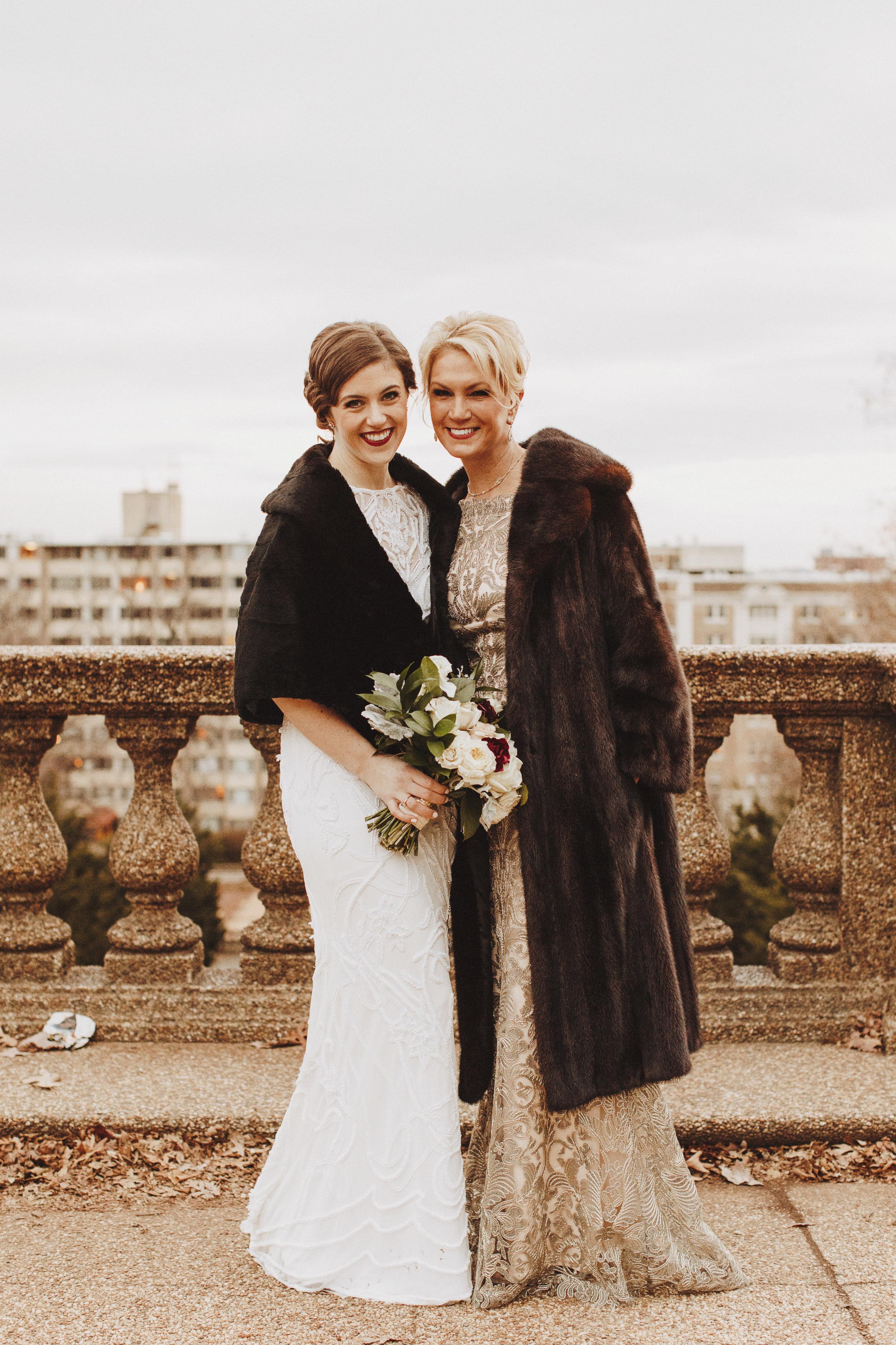 nick and jess wedding 0239.jpg