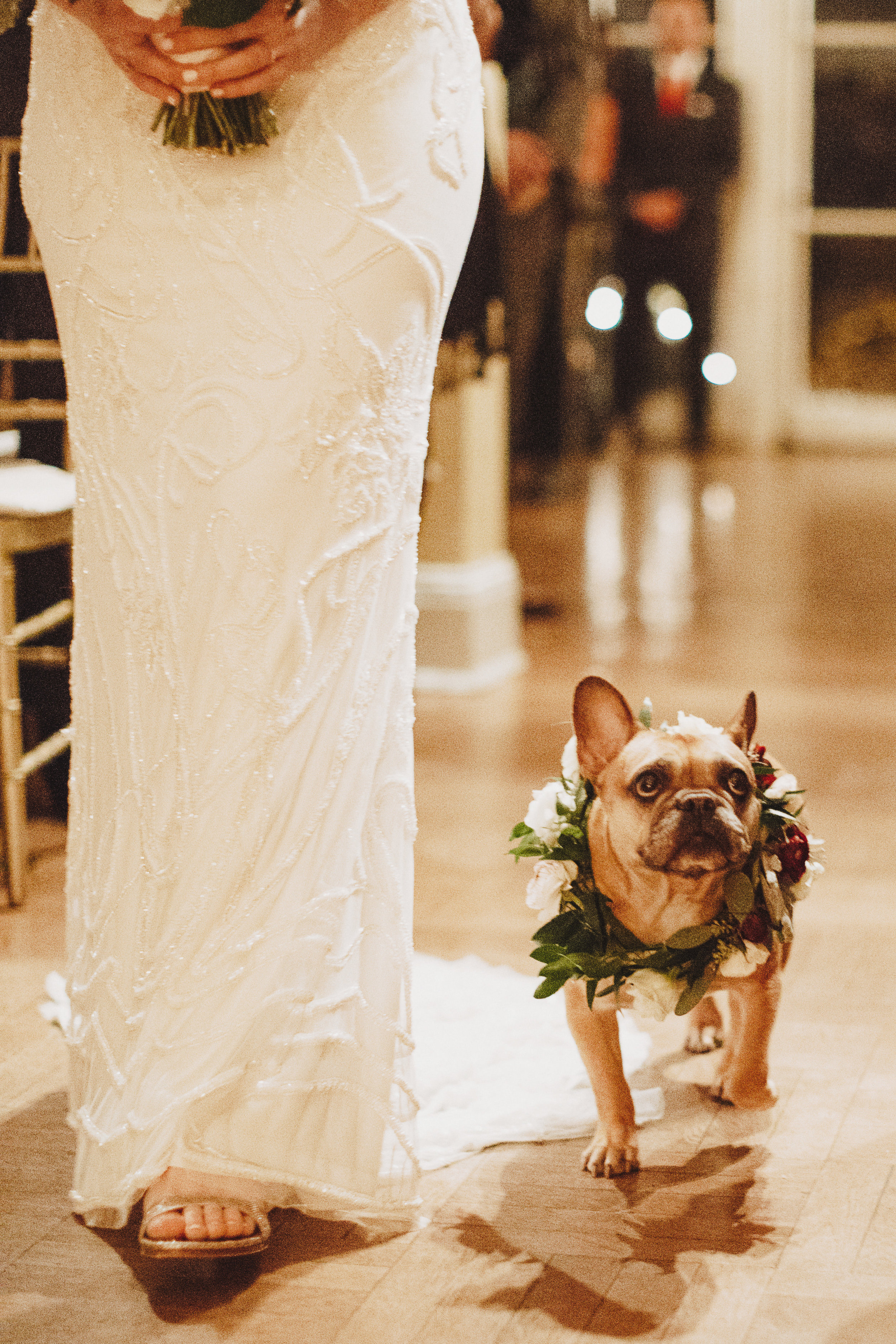 nick and jess wedding 0414.jpg