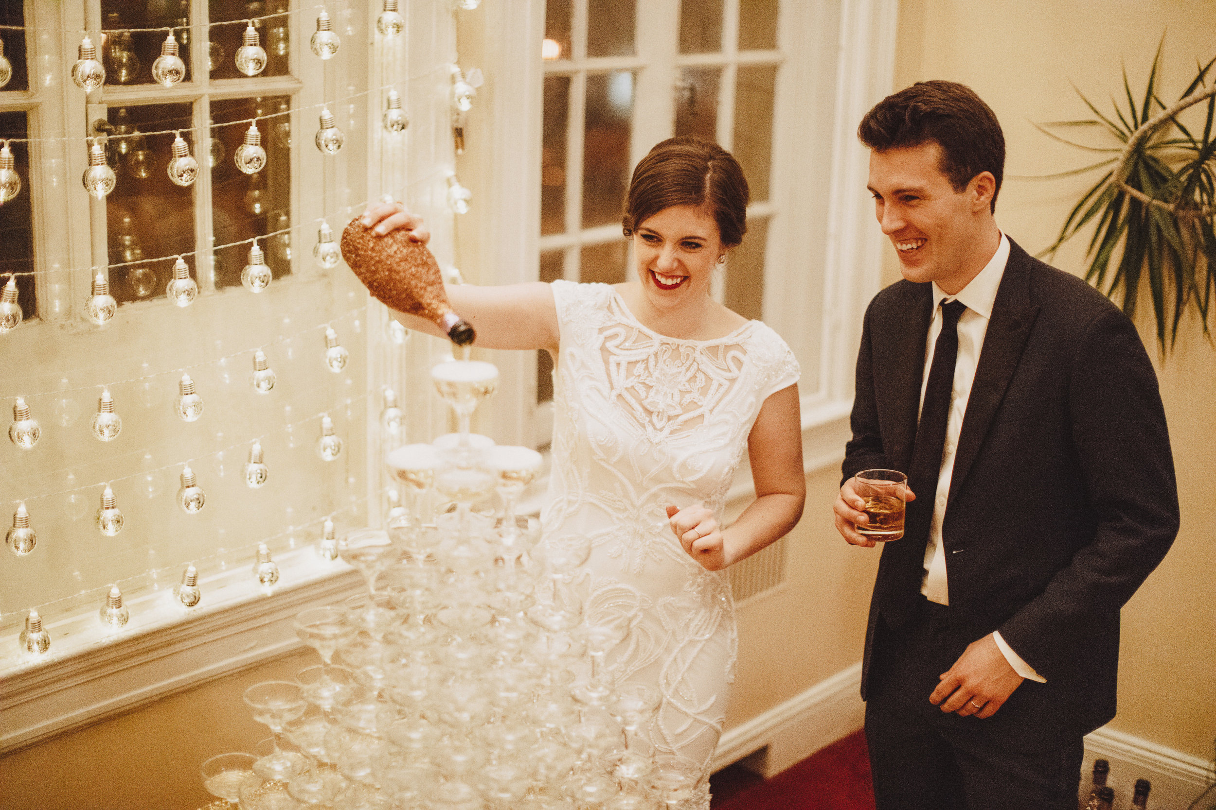 nick and jess wedding 0635.jpg