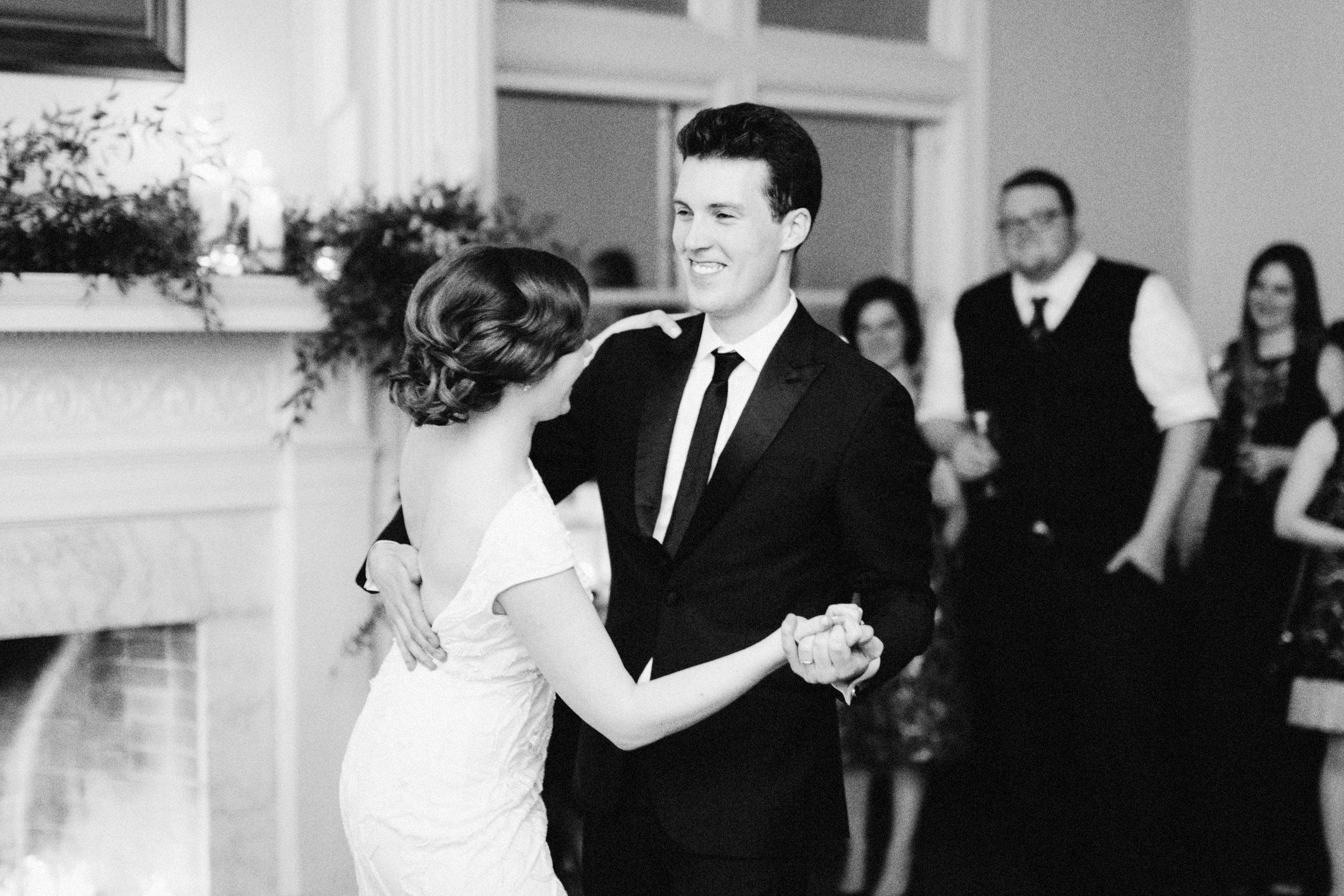 nick and jess wedding 0722 bw.jpg