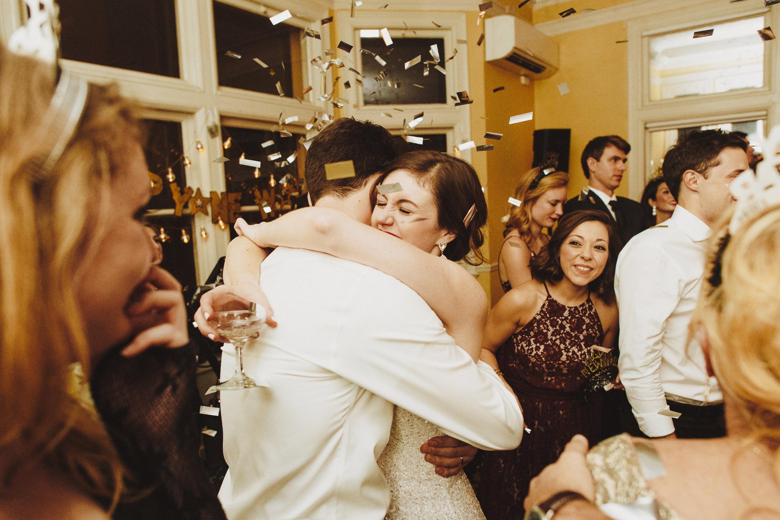 nick and jess wedding 1002.jpg