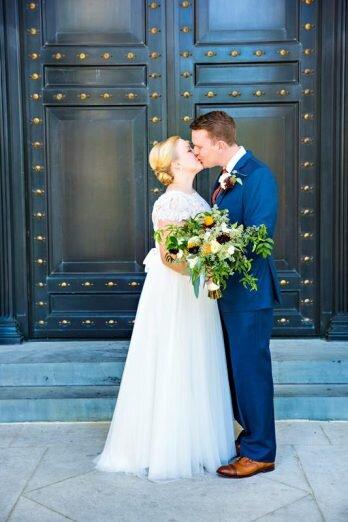 Carnegie-Institution-Wedding-DC-Kurstin-Roe-Photography-22-348x522.jpg