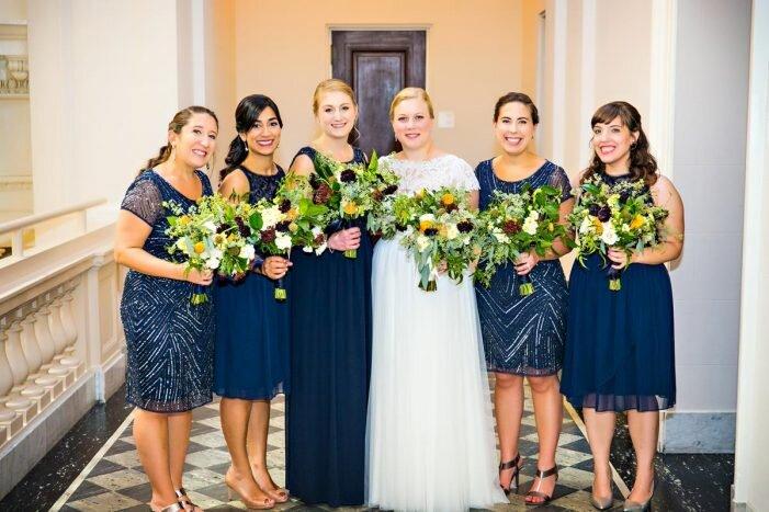 Carnegie-Institution-Wedding-DC-Kurstin-Roe-Photography-49-701x467.jpg