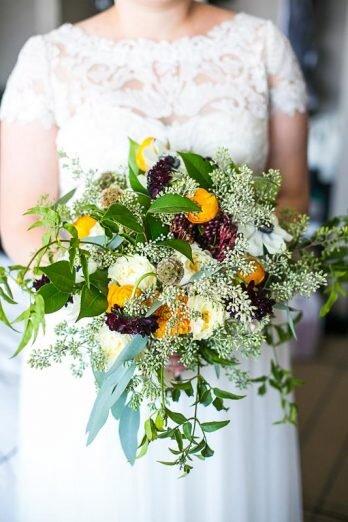 Carnegie-Institution-Wedding-DC-Kurstin-Roe-Photography-55-348x522.jpg