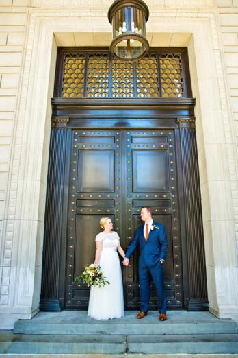Carnegie-Institution-Wedding-DC-Kurstin-Roe-Photography-67-348x522.jpg
