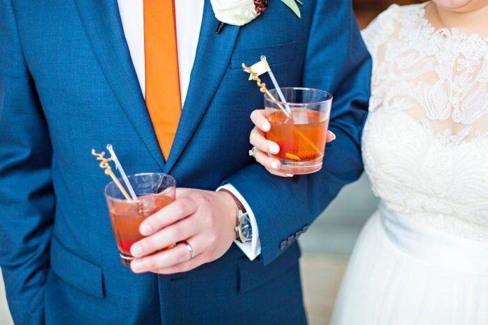 Carnegie-Institution-Wedding-DC-Kurstin-Roe-Photography-138-701x467.jpg