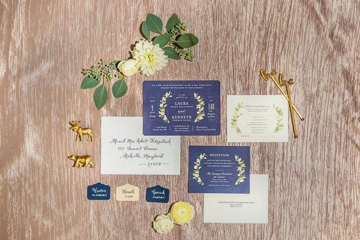 Carnegie-Institution-Wedding-DC-Kurstin-Roe-Photography-147-701x467.jpg