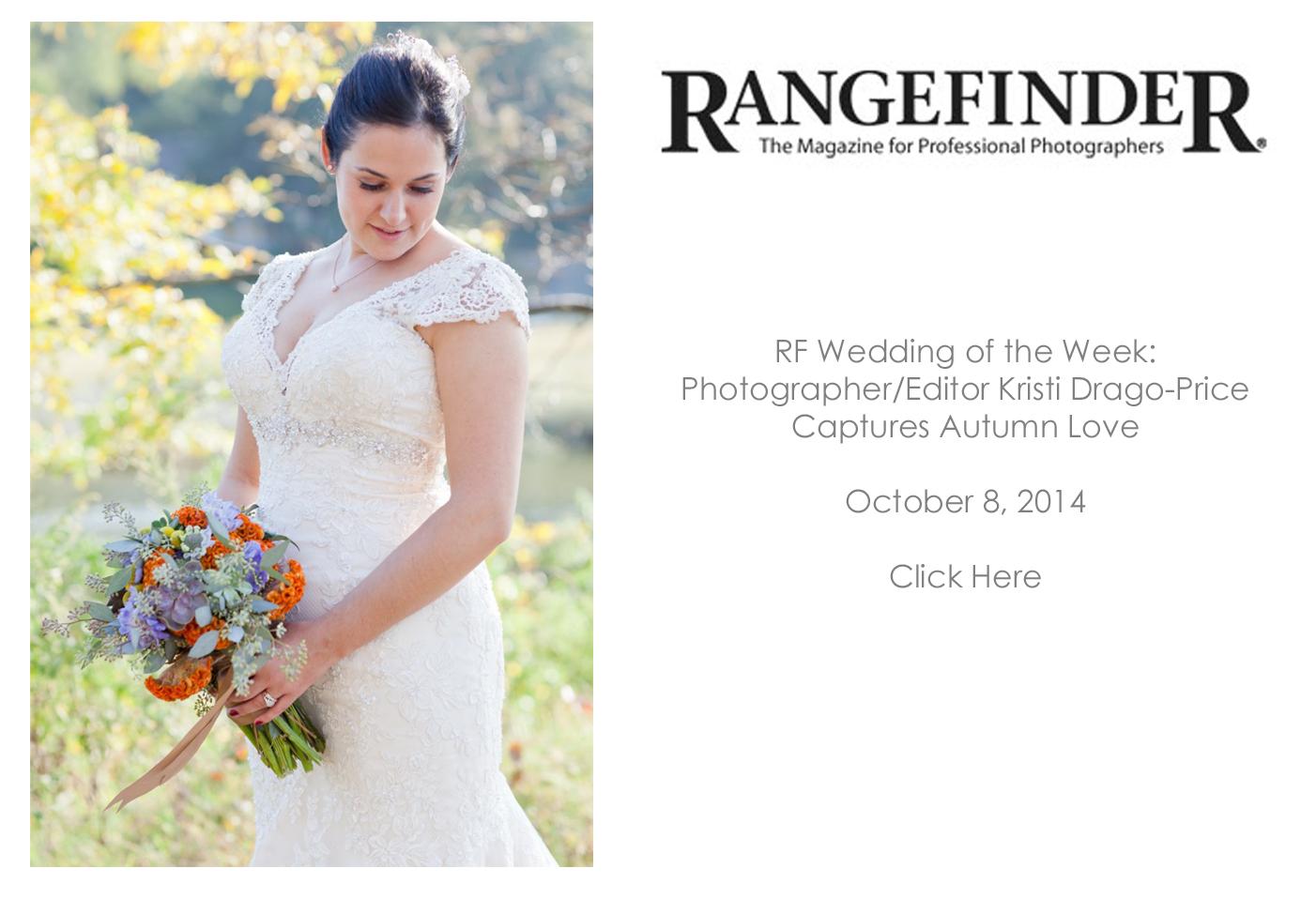 Rangefinder1.jpg