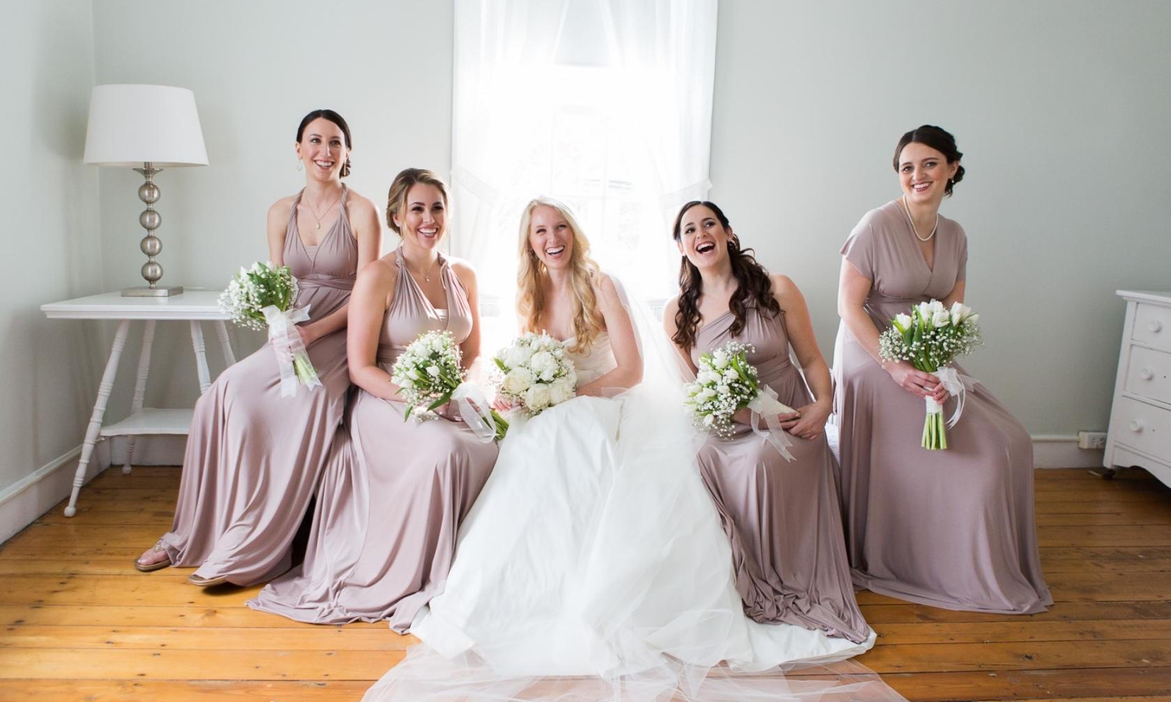 Kristi-Drago-Price-Owenego-Wedding-16.jpg