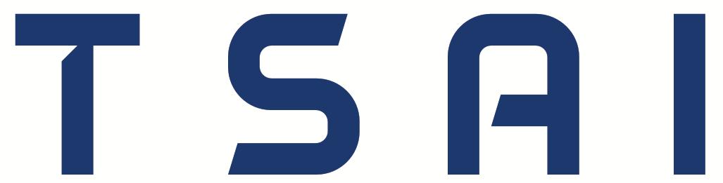 TSAI Logo.png