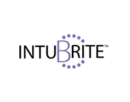 Logos for Web intubrite.jpg