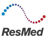 resmed logo for web.jpg