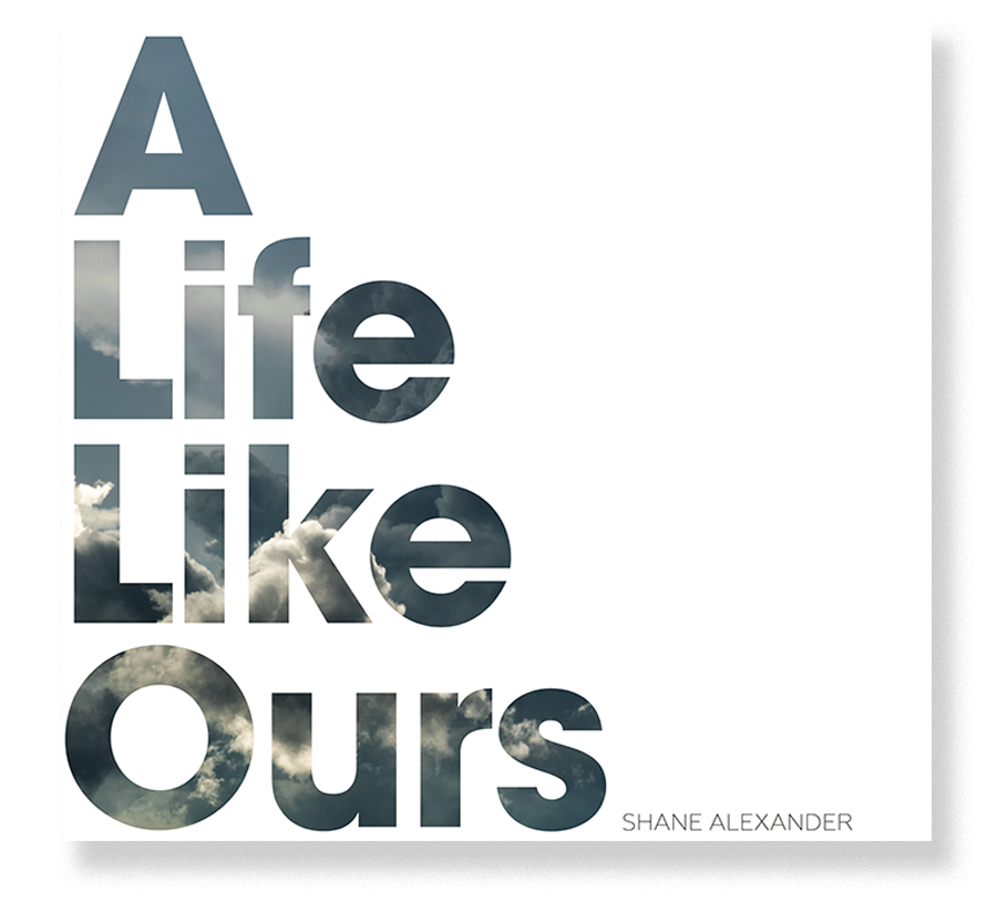 A Life Like Ours cover.dpshdw.png