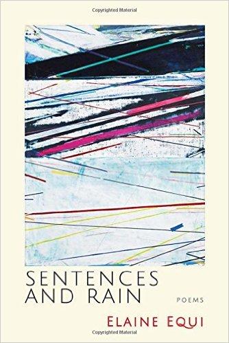 sentences.jpg
